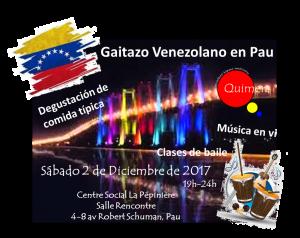 Gaitazo2017_3